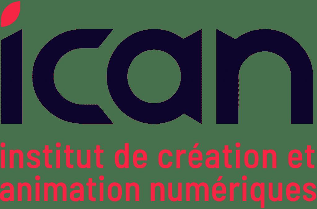 logo_ecole_partenaire